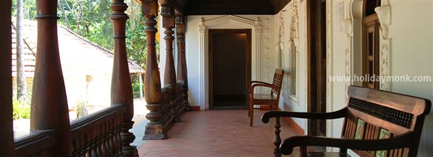 Chikmagalur Culture and History