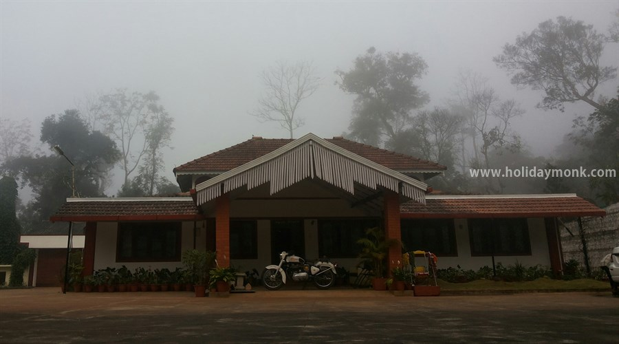 swimming pool archives homestay in chikmagalur