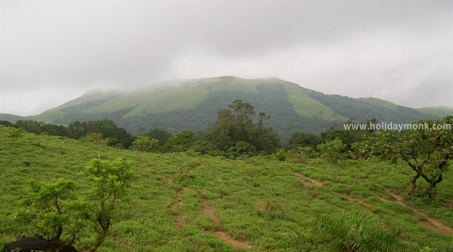 the ghat of the only world Western ghats the western ghats are one of the top ten biodiversity hotspots in the entire world, and home to a rich environment-dependent civilisation dating back.