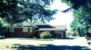 Muthodi Forest Homestay1