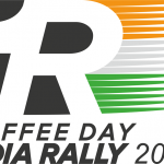 Coffee Day India Rally 2017