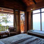 Bhadra - River Tern Lodge